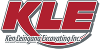 KLE – Ken Leingang Excavating