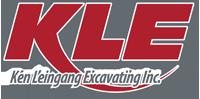 KLE – Ken Leingang Excavating